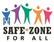 Safe Zone For All